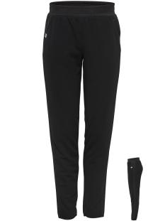 Only Play Sport broek onpSTELLA SLIM SWEAT PANTS 15159556 Black