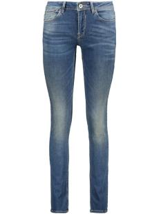 Garcia Jeans 275 Rachelle Slim 9931