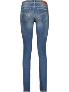 275 rachelle slim garcia jeans 9931