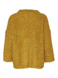 jdybucca l/s pullover knit 15166201 jacqueline de yong trui chai tea