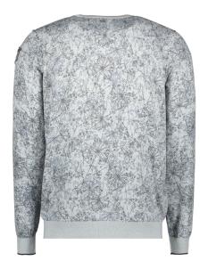 pkw188304 pme legend sweater 547