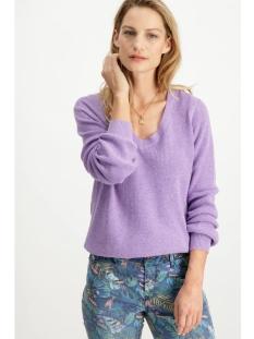 x80041 garcia trui 3040 lovely lilac