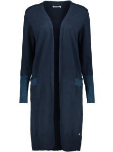 x80050 garcia vest 292 dark moon