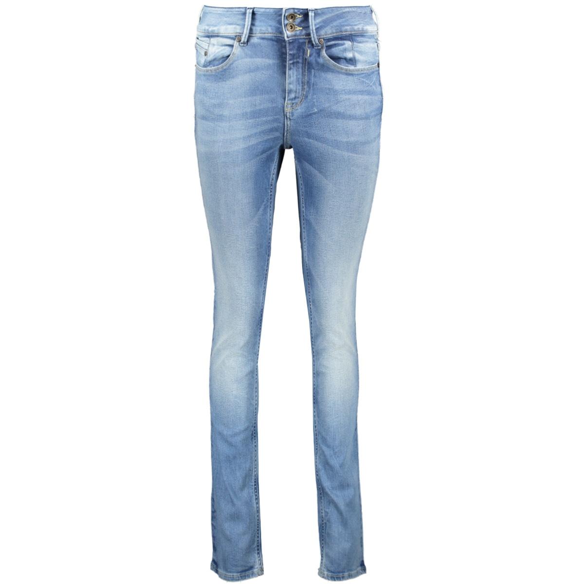 285 caro garcia jeans 2669 vintage used