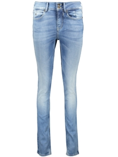 Garcia Jeans 285 Caro 2669 Vintage Used