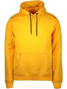 Cars sweater KIMAR HOOD SW 40379 29 OCRE