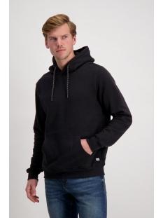 Cars sweater KIMAR HOOD SW 4037901 BLACK