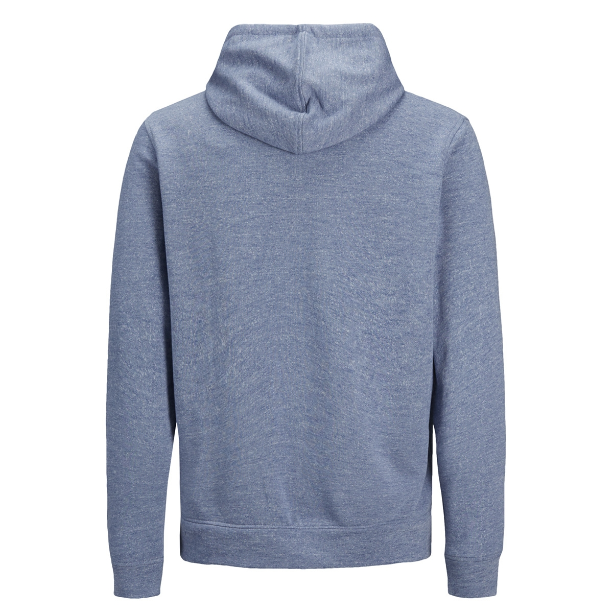 jjepanther sweat hood noos 12141011 jack & jones sweater infinity/reg fit
