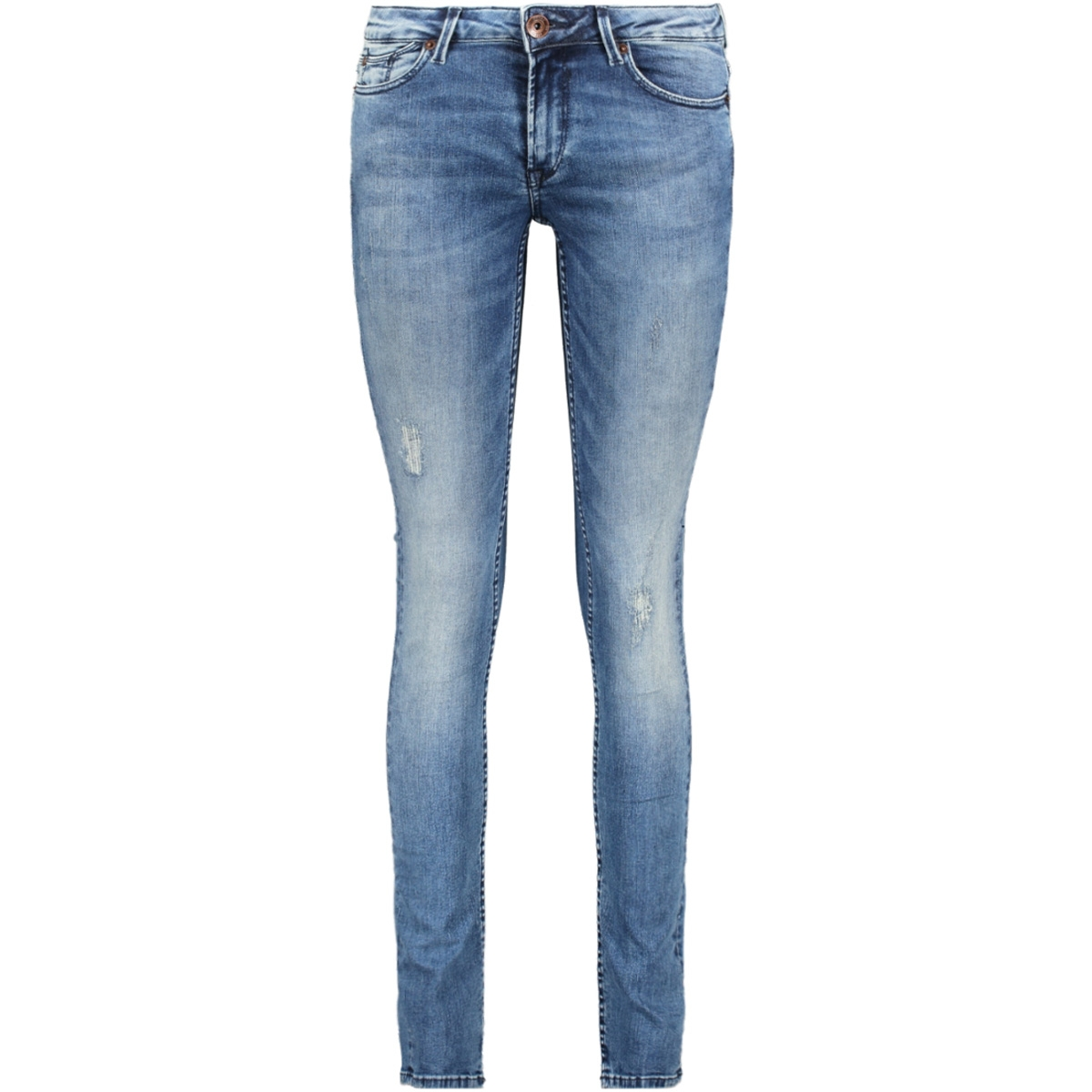 275 rachelle garcia jeans 3383 vintaged used