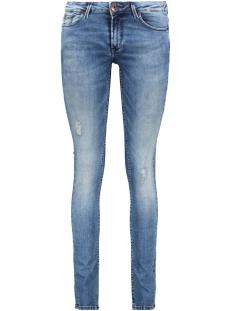 Garcia Jeans 275 Rachelle 3383 Vintaged Used