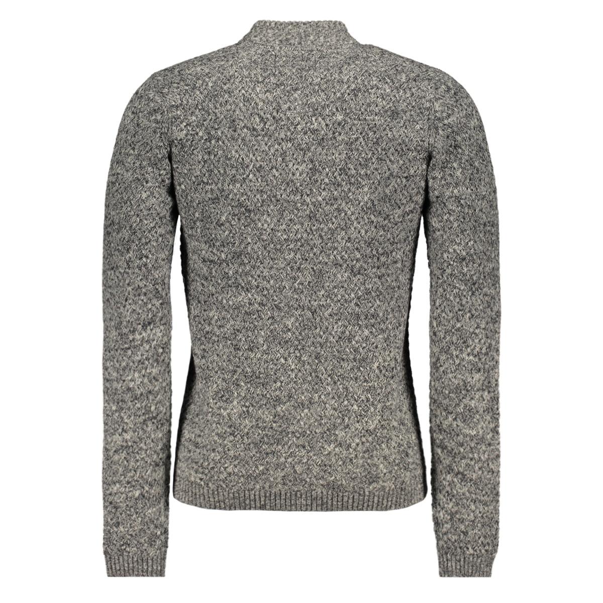 87230903 no-excess vest 013 kit