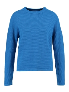 w80040 garcia trui 3091 snorkel blue