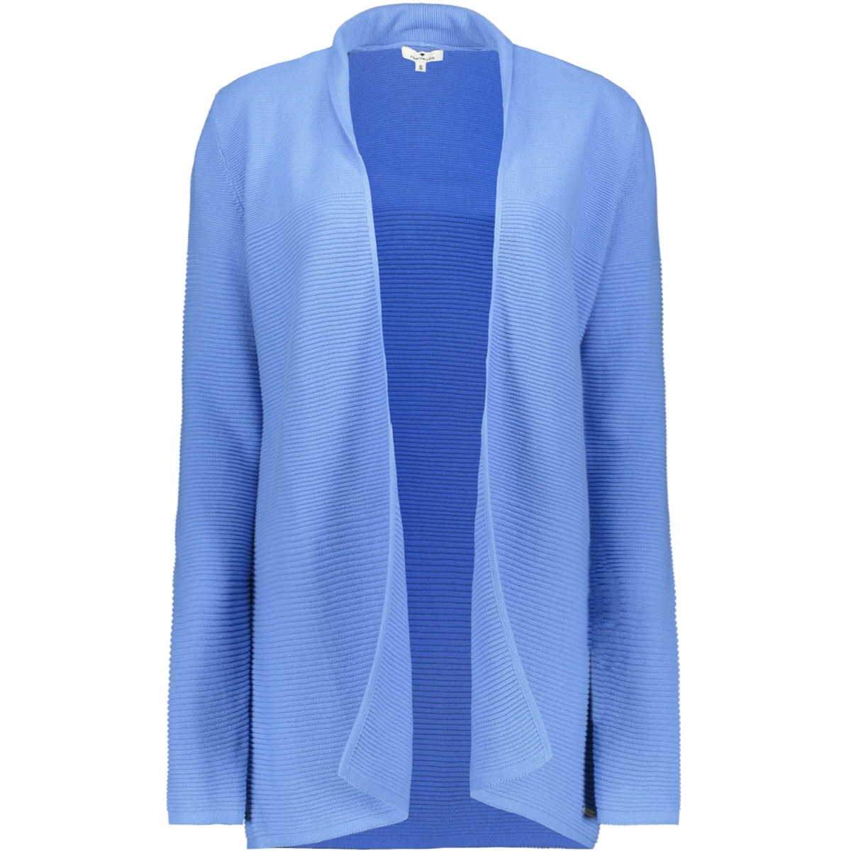 1007939xx70 tom tailor vest 15497