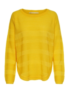 Only Trui onlCAVIAR L/S PULLOVER KNT NOOS 15141866 Solar Power
