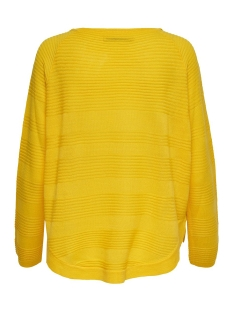 onlcaviar l/s pullover knt noos 15141866 only trui solar power