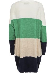 onljosie l/s cardigan wool knt 15168886 only vest cloud dancer/w. simply