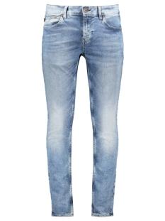 Garcia Jeans 650 Fermo 5422 Medium Used