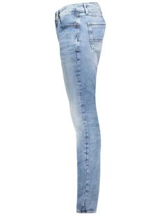 650 fermo garcia jeans 5422 medium used