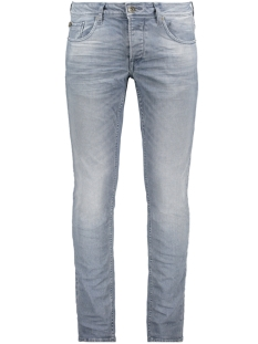 Garcia Jeans 630 Savio 5264