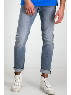 630 savio garcia jeans 5264