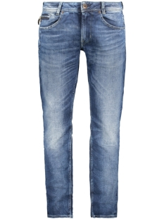 Garcia Jeans 612 Russo Edition 6769