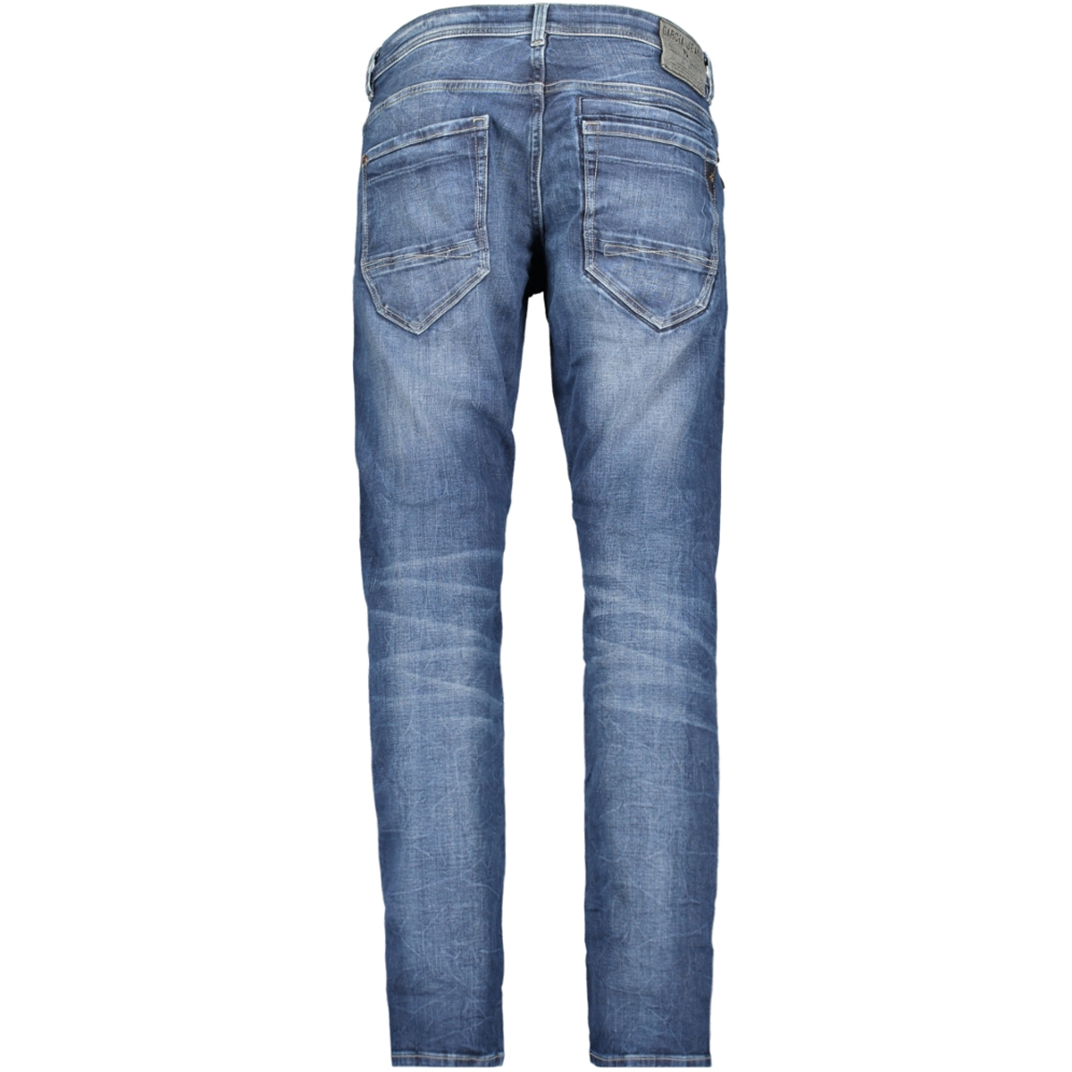 612 russo edition garcia jeans 6769