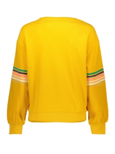 onldaisy ls o-neck swt 15172993 only sweater mango mojito/amour