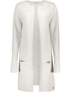 gs900152 garcia vest 53 off white