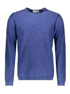 90230104 no-excess trui 136 indigo blue