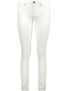 Garcia Jeans 275 Rachelle 50 Blond Denim White