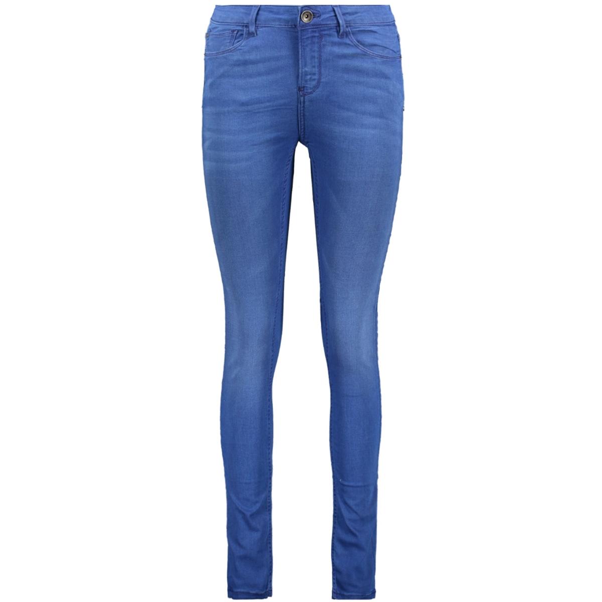 244 celia superslim garcia jeans 2676 sky denim medium used