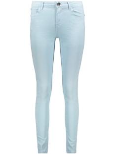 Garcia Jeans 244 Celia Superslim 3256 Sky Denim Bleached