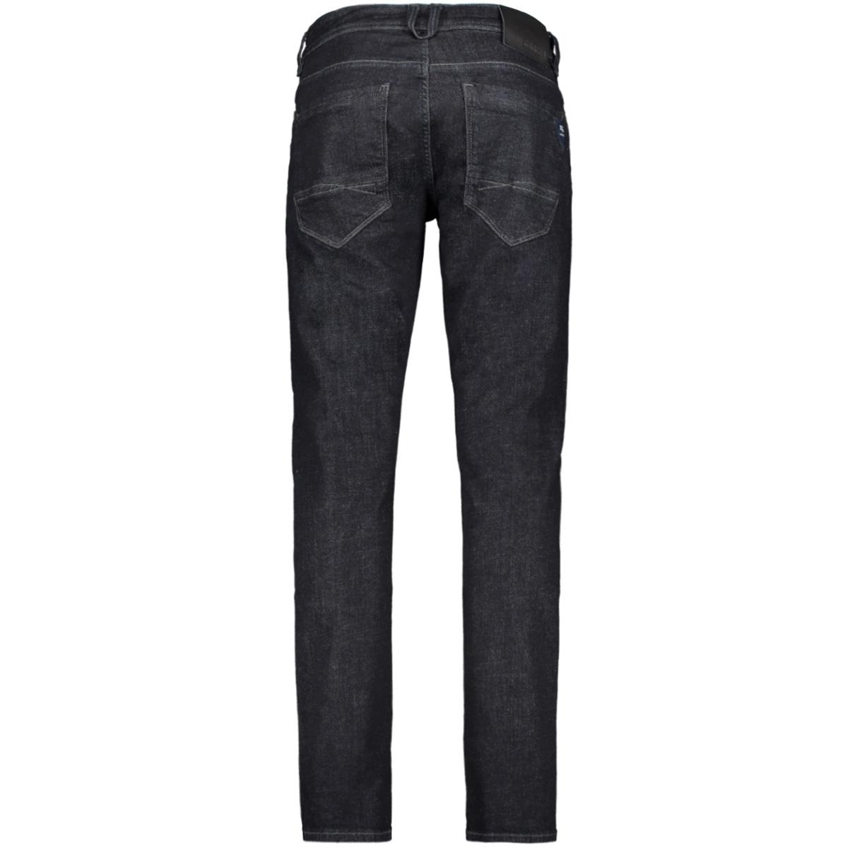 613 russo tapered garcia jeans 3226 acqua denim rinsed