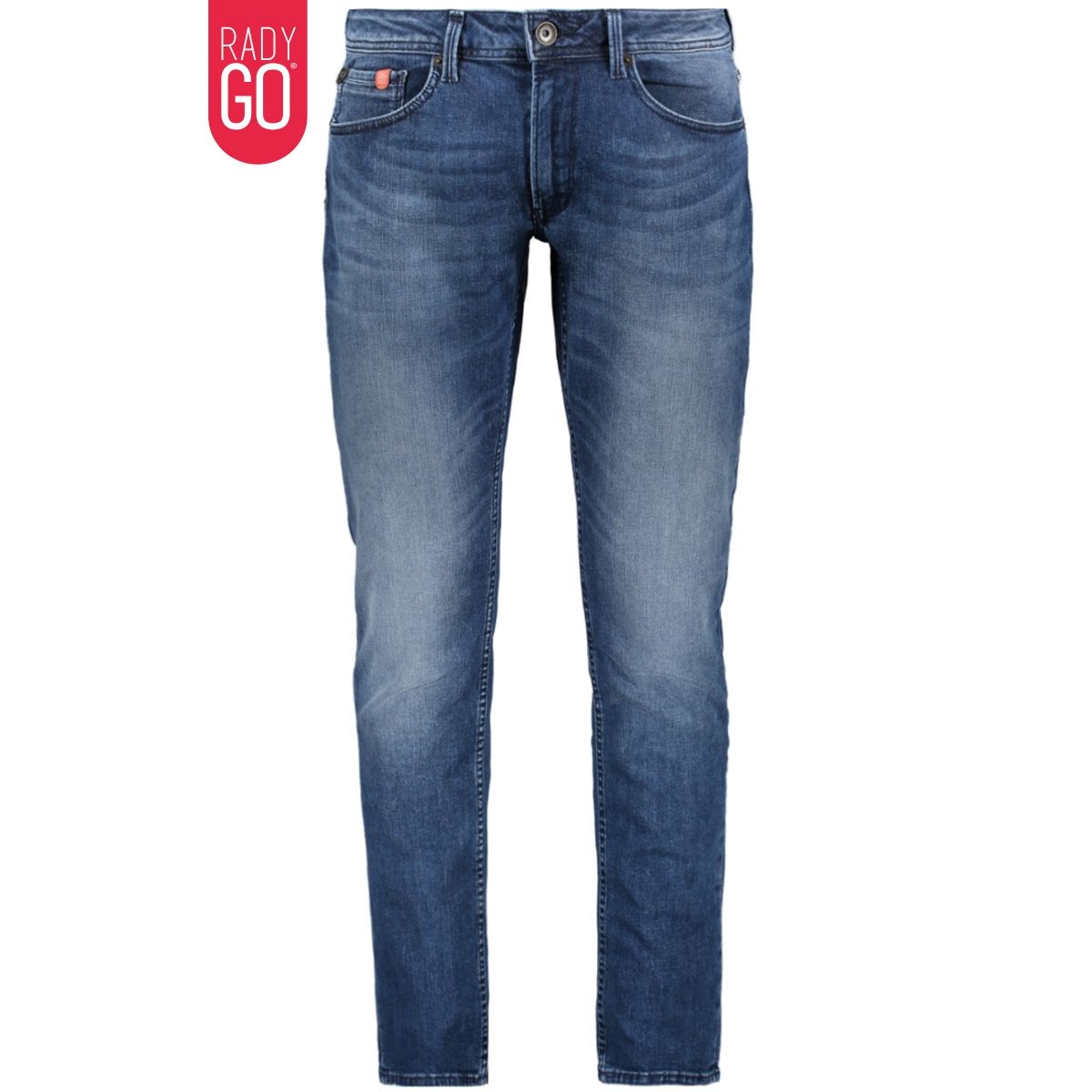 613 russo tapered garcia jeans 5803 motion denim medium used