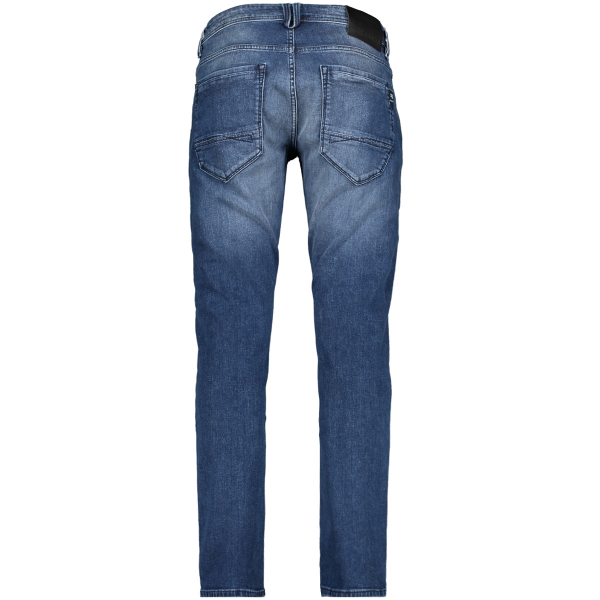 613 russo tapered garcia jeans 5803 motion denim medium used
