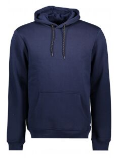 Cars sweater KIMAR HOOD SW 4037912 NAVY