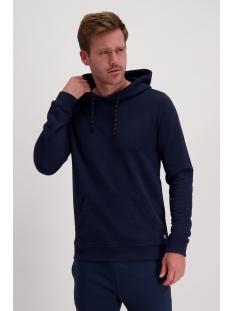 kimar hood sw 4037912 cars sweater navy
