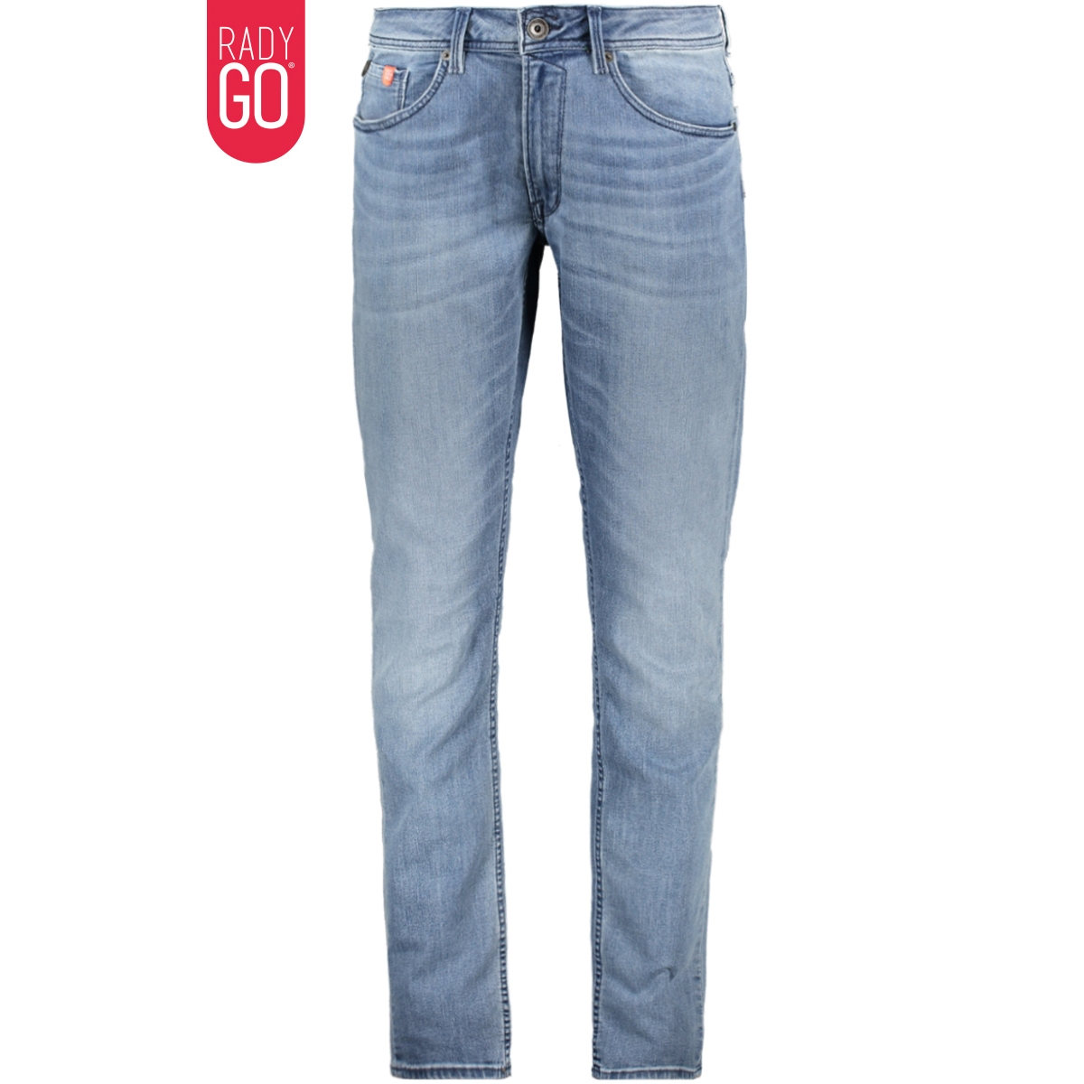 613 russo tapered garcia jeans 6124