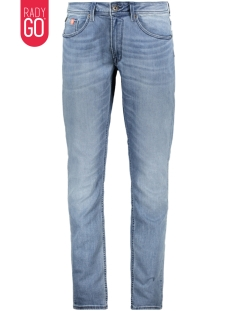 Garcia Jeans 613 Russo Tapered 6124