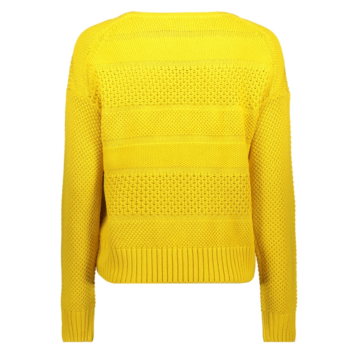 onlbertha l/s pullover knt 15170595 only trui solar power