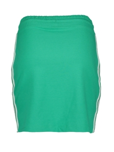 onlpil short skirt cs swt 15174192 only rok simply green