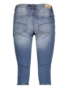 278 rachelle capri garcia jeans 2806 medium used