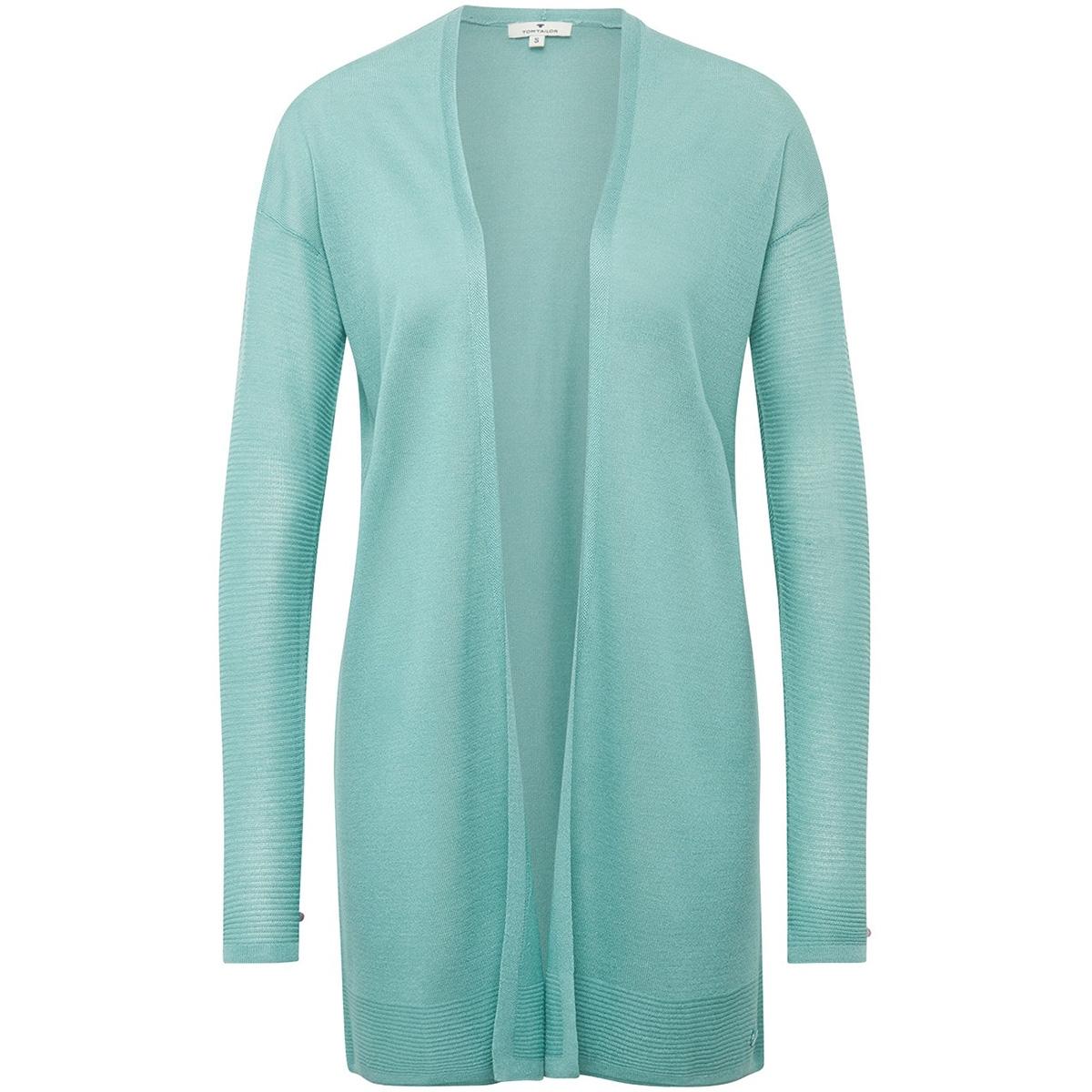 vest 1010443xx70 tom tailor vest 15645