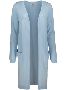 long cardigan with pockets n2675 saint tropez vest 9335