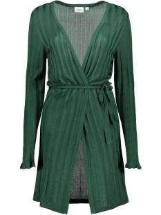knit vest t2531 saint tropez vest 8306
