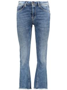 Garcia Jeans CELIA KICK FLARE JEANS D90310 2038 Medium Used