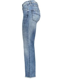 celia kick flare jeans d90310 garcia jeans 2038 medium used