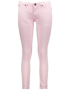 Garcia Jeans RACHELLE SUPERSLIM C90111 3341 Lilac Chiffon