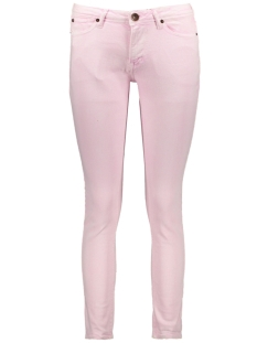 rachelle superslim c90111 garcia jeans 3341 lilac chiffon