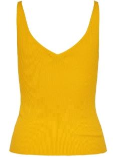 jdyanastasia s/l top knt 15176736 jacqueline de yong top lemon